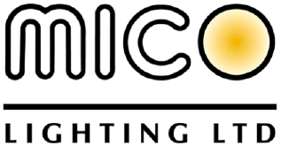 Mico Lighting Ltd