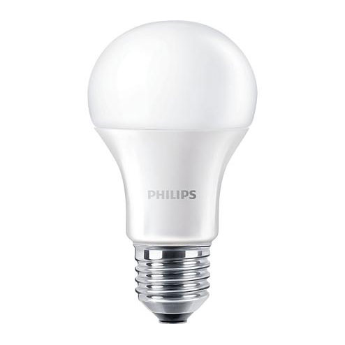 PH LED GLS ES 12.5W=100W 840 OPL ND 15K NON DIMMABLE COREPRO