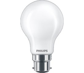 PH LED GLS BC 11W=75W 827 OPL DT 25K DIMMABLE DIMTONE