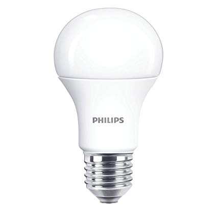 PH LED GLS ES 13W=100W 827 OPL D 15K DIMMABLE COREPRO OPAL