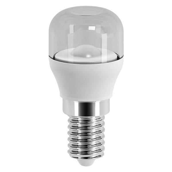 BL LED PYGMY SES 2W=15W 827 CLR ND 15K NON DIMMING CLEAR