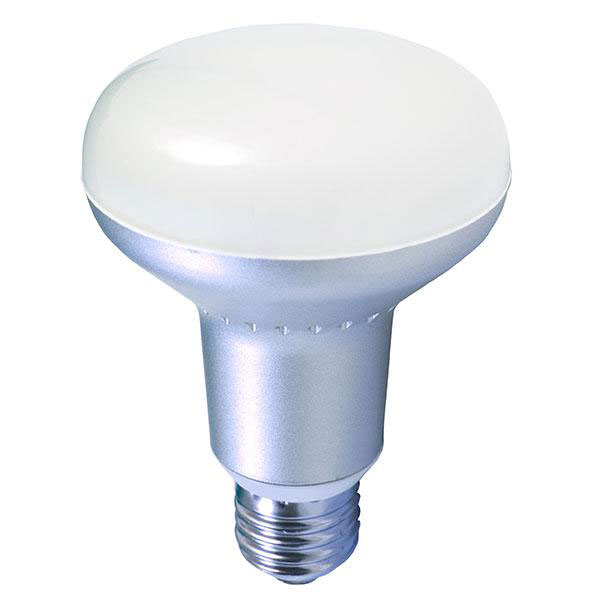 BL LED R80 SPOT ES 12W=100W 830 OPL ND 25K NON DIMMING OPAL