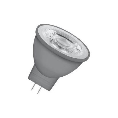 LV LED MR11 2.6W=20W 827 36D D 25K DIMMABLE