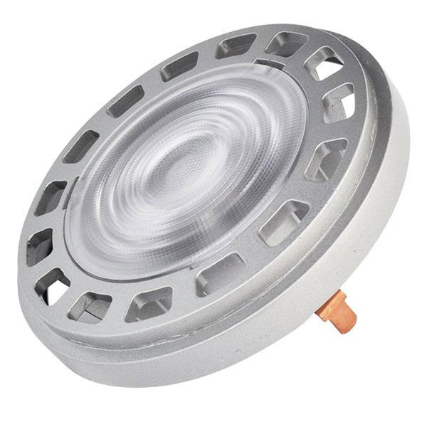 BL LED AR111 G53 16W=100W 827 40D ND 30K NON DIMMABLE