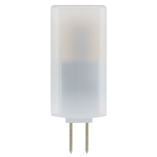 BL LED CAPSULE G4 12V 1.5W=15W 827 OPL ND 20K NON DIMMABLE