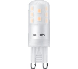 PH LED CAPSULE G9 2.3W=25W 827 OPL D 15K DIMMABLE COREPRO OPAL