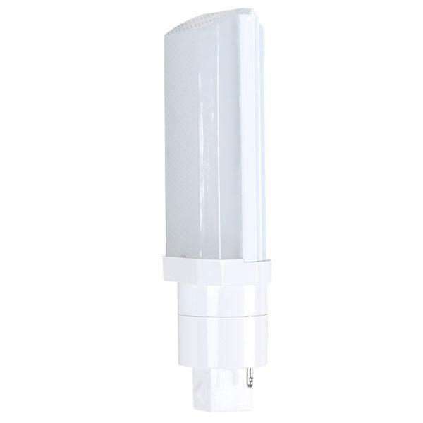 BL LED CFLT 2/4PIN 8W=26W 840 ND H 45K HF/EM NON DIMMING HORIZONTAL