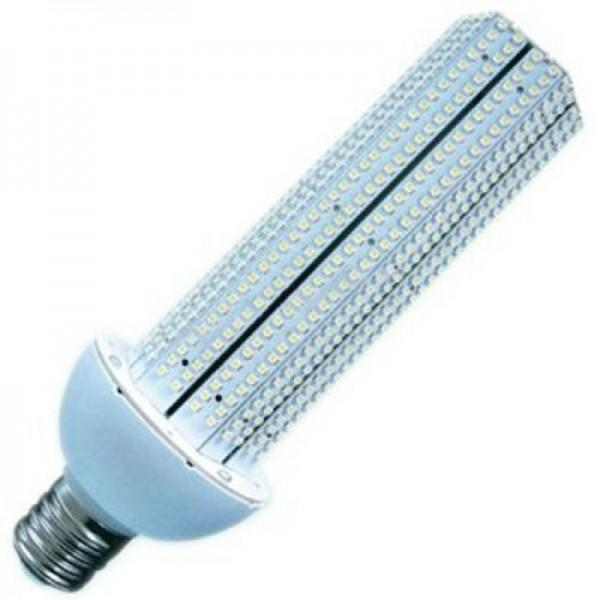 LED CORNLED ES 40W=150W 840 CL ND 50K NON DIMMING