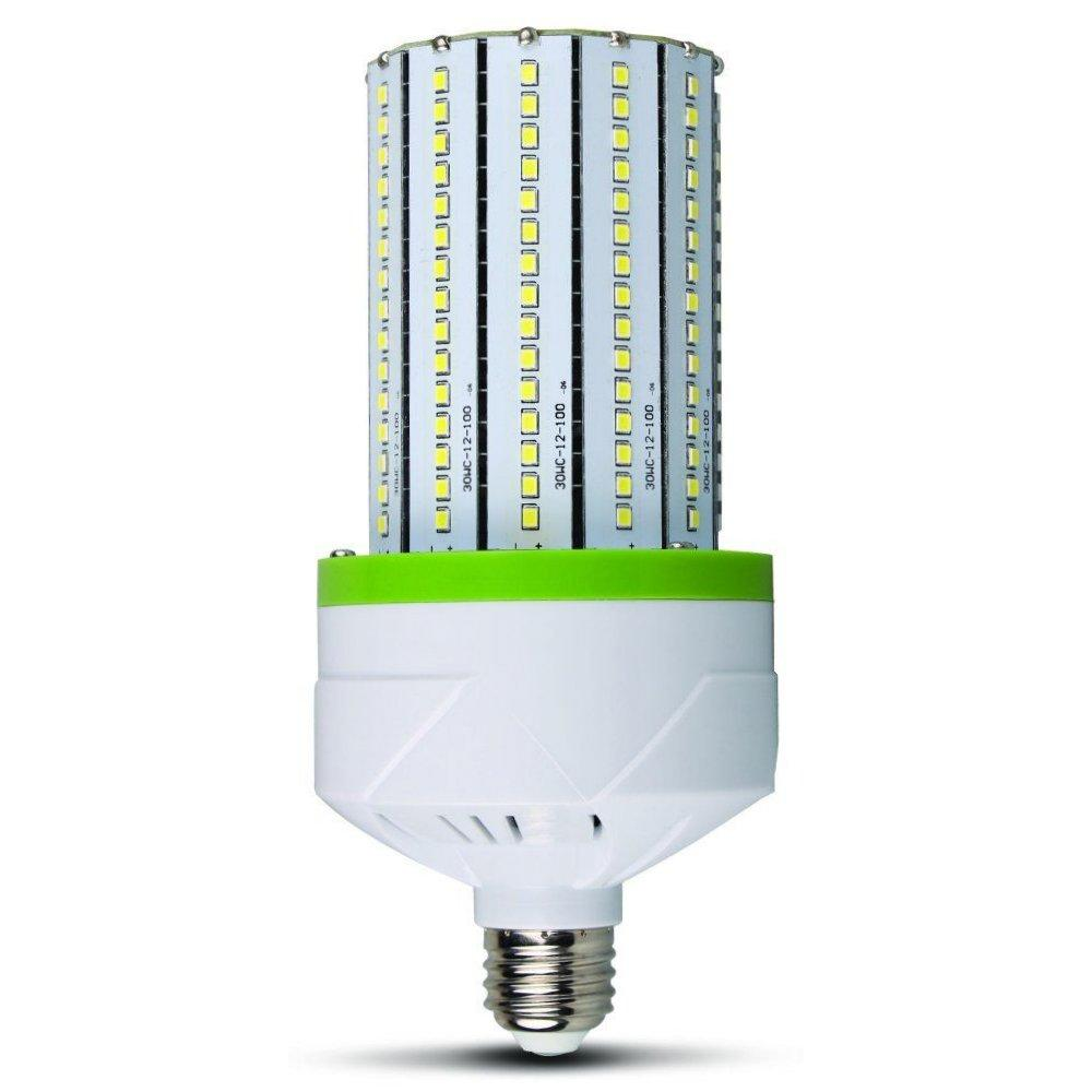 LED CORNLED ES 60W=200W 840 CL ND 50K NON DIMMING