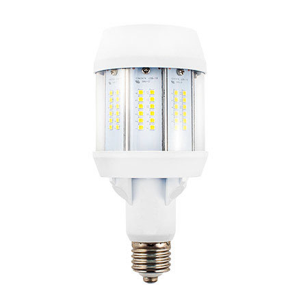 LED CORNLED ES 35W=80W 840 CL ND 40K NON DIMMING