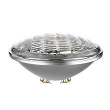 GE LED PAR56 SCREW TERM 16W 12V WH ND 25K NON DIMMING
