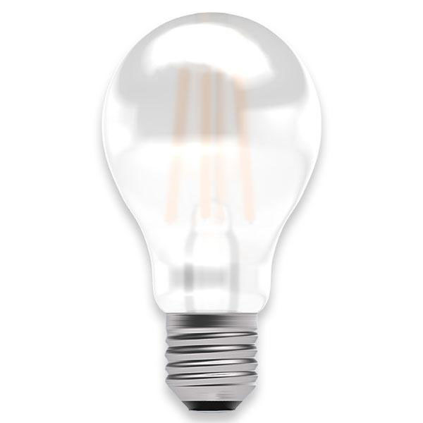 BL LED GLS ES 6W 827 OPL FIL ND 15K NON DIMMABLE FILAMENT
