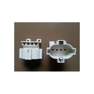 FITTING RETAINING CLIP PLL LAMP 26.726.821.85