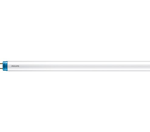 PH LED TUBE T8 600MM 8W=18W 840 E/M 30K 2' MAGNETIC COREPRO