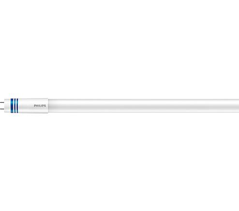PH LED TUBE T8 1500MM 24W=58W 830 50K UNI 5' MASTER UNIVERSAL