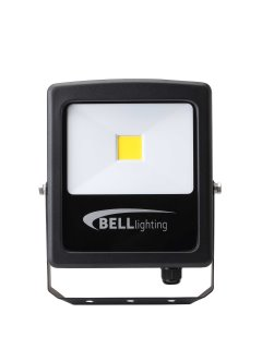 BL LED FLOODLIGHT 30W=240W 840 35K SKYLINE SLIM