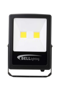 BL LED FLOODLIGHT 70W=100W MH 840 35K SKYLINE
