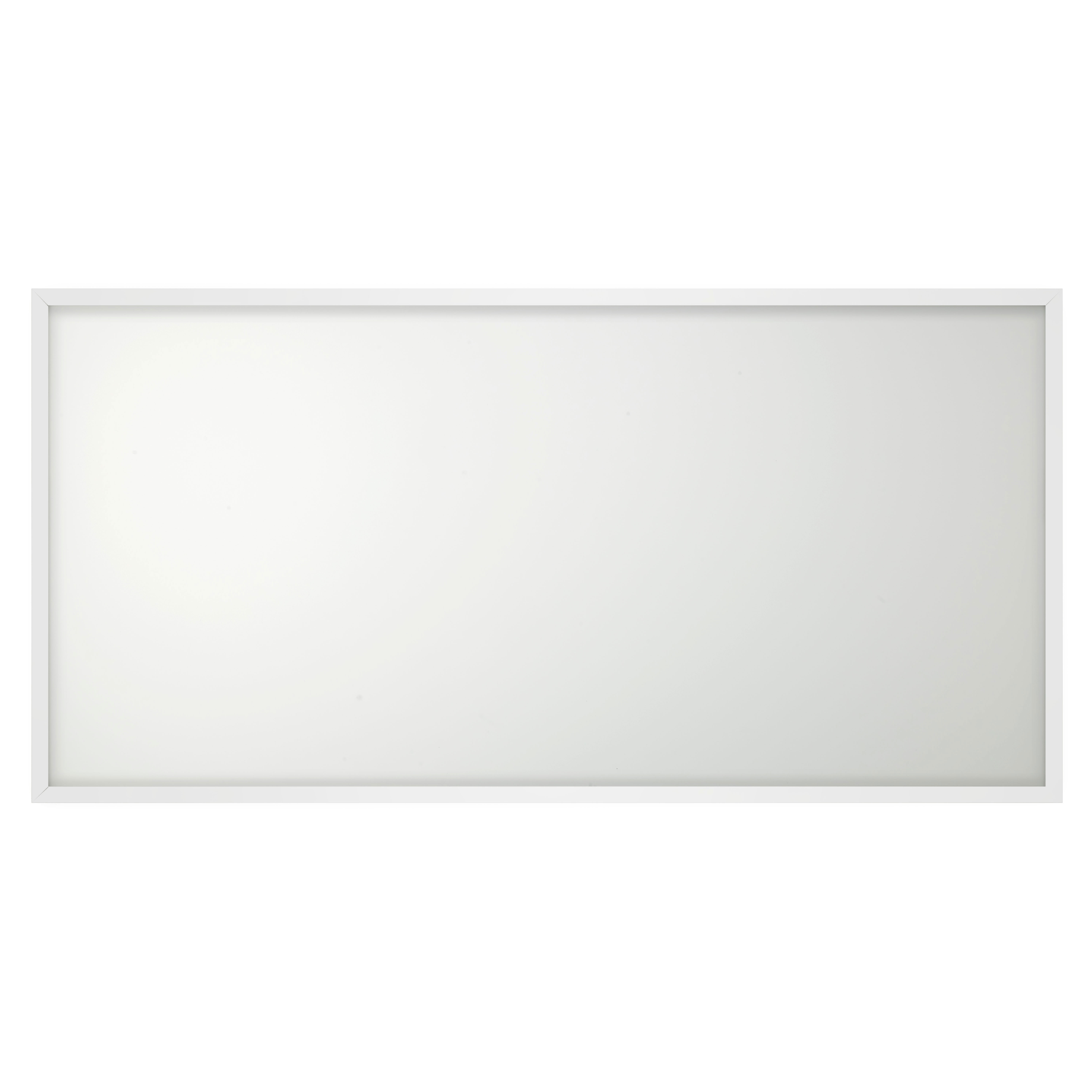 BL LED PANEL 1200X600 50W 840 ND 50K NON DIMMING