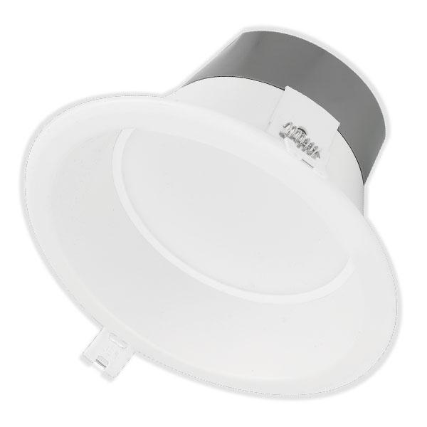 BL LED DOWNLIGHT 21W 840 ND 50K NON DIMMABLE ARIAL PRO
