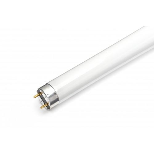 "TUBE T8 450MM 18"" 25W INSECTOCUTOR"