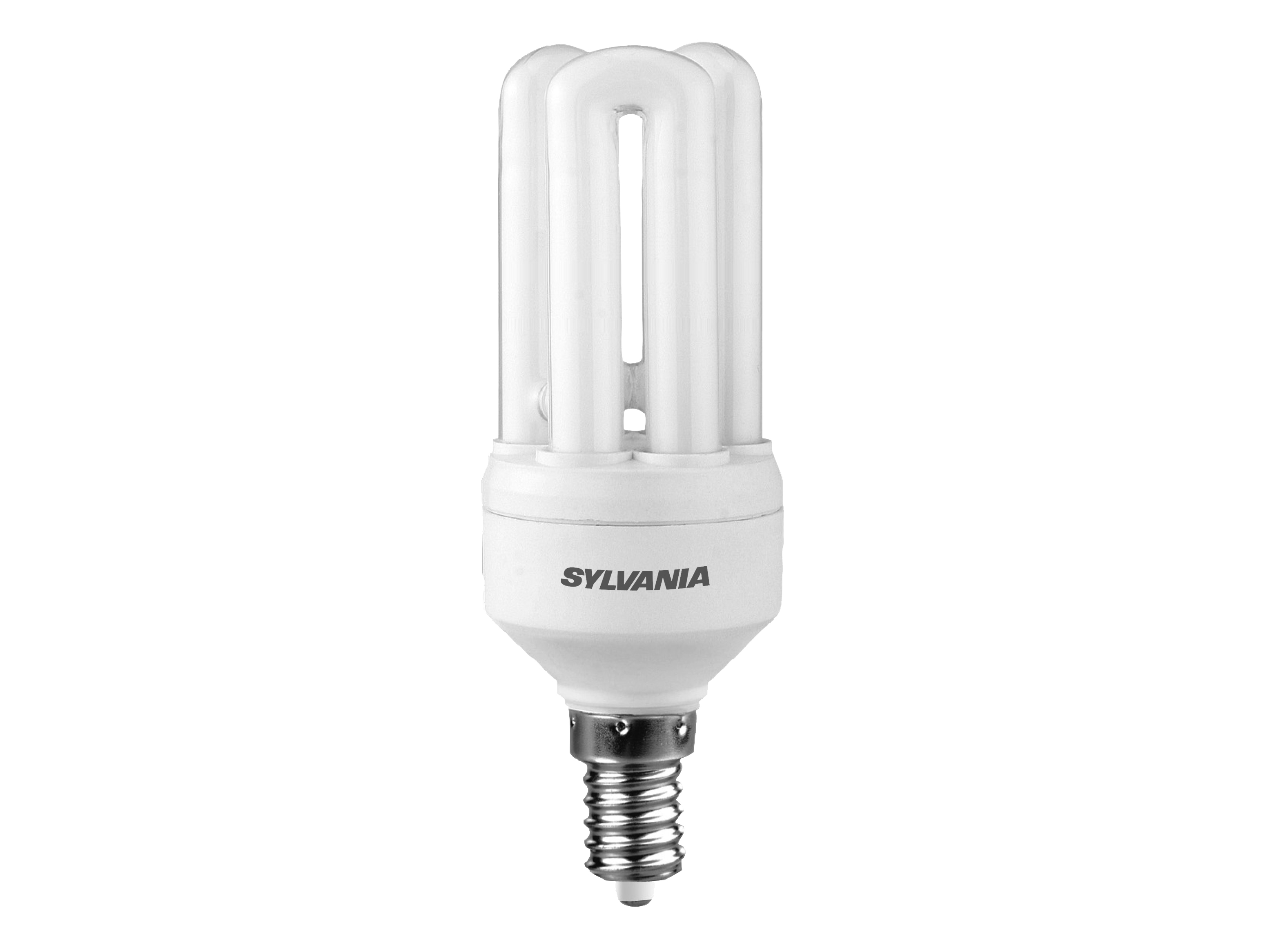 CFL SES 8W 827 10K MINI LYNX FAST START