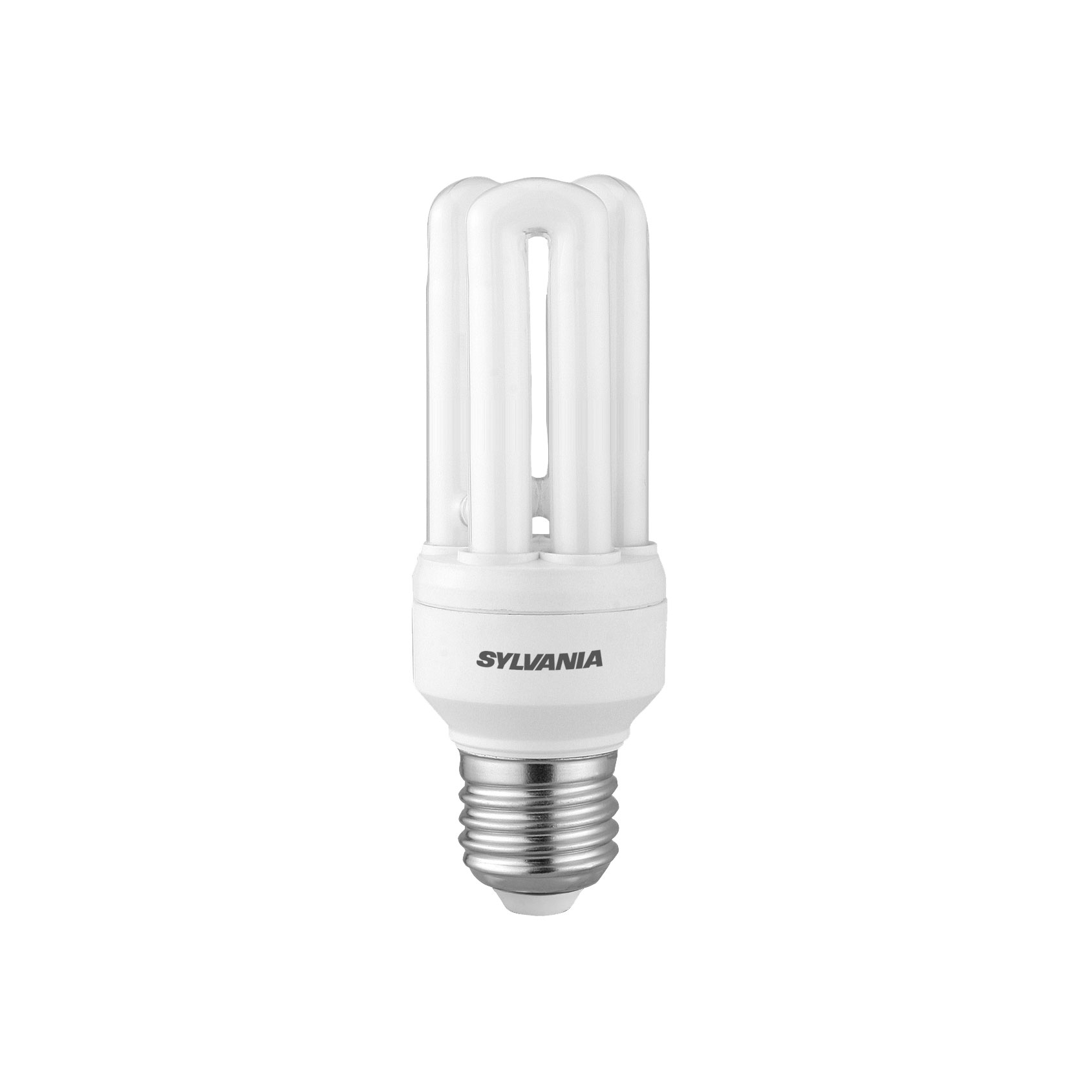 CFL ES 11W 827 10K MINI LYNX FAST START