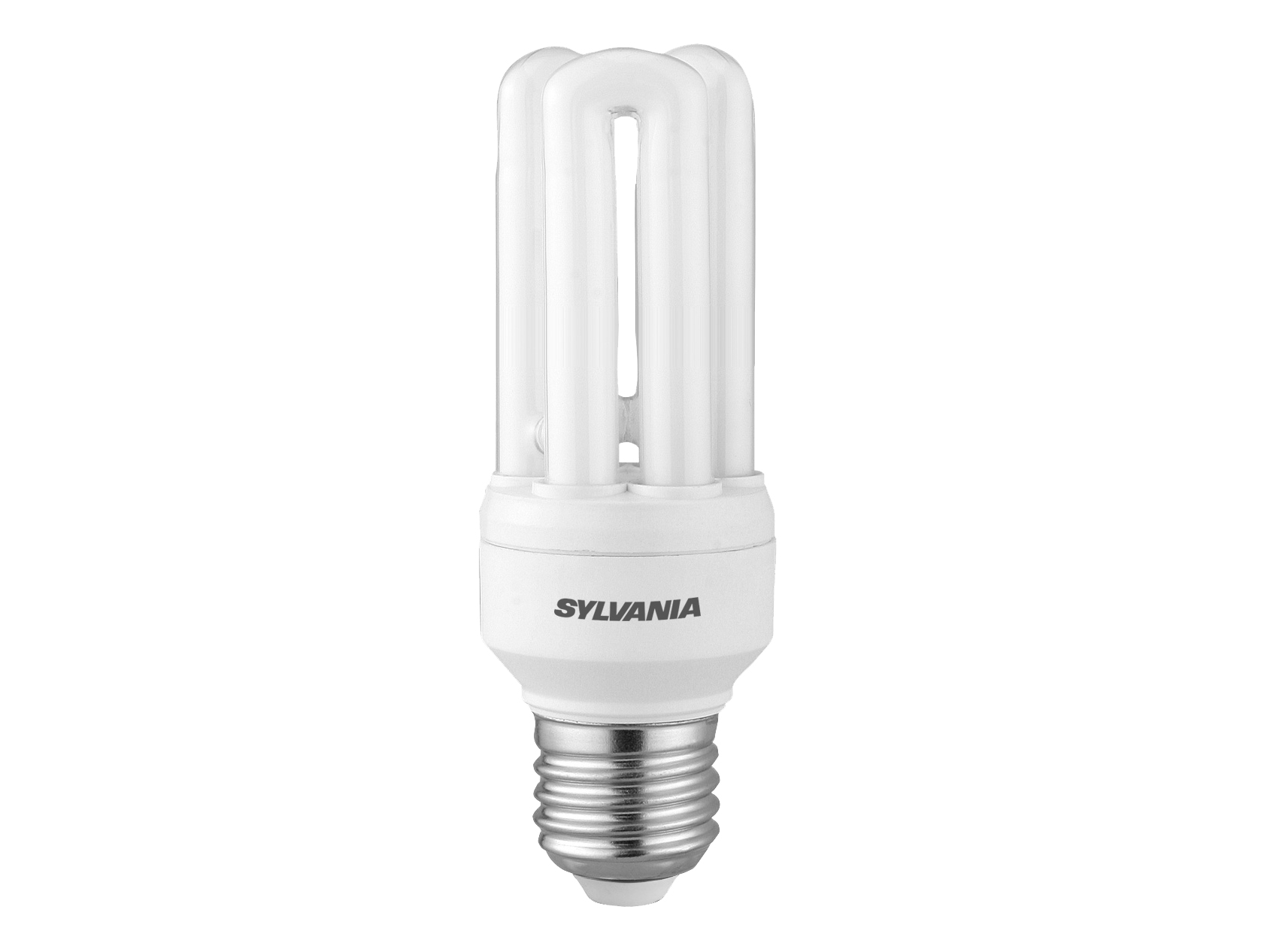 CFL ES 11W 860 10K MINI LYNX FAST START