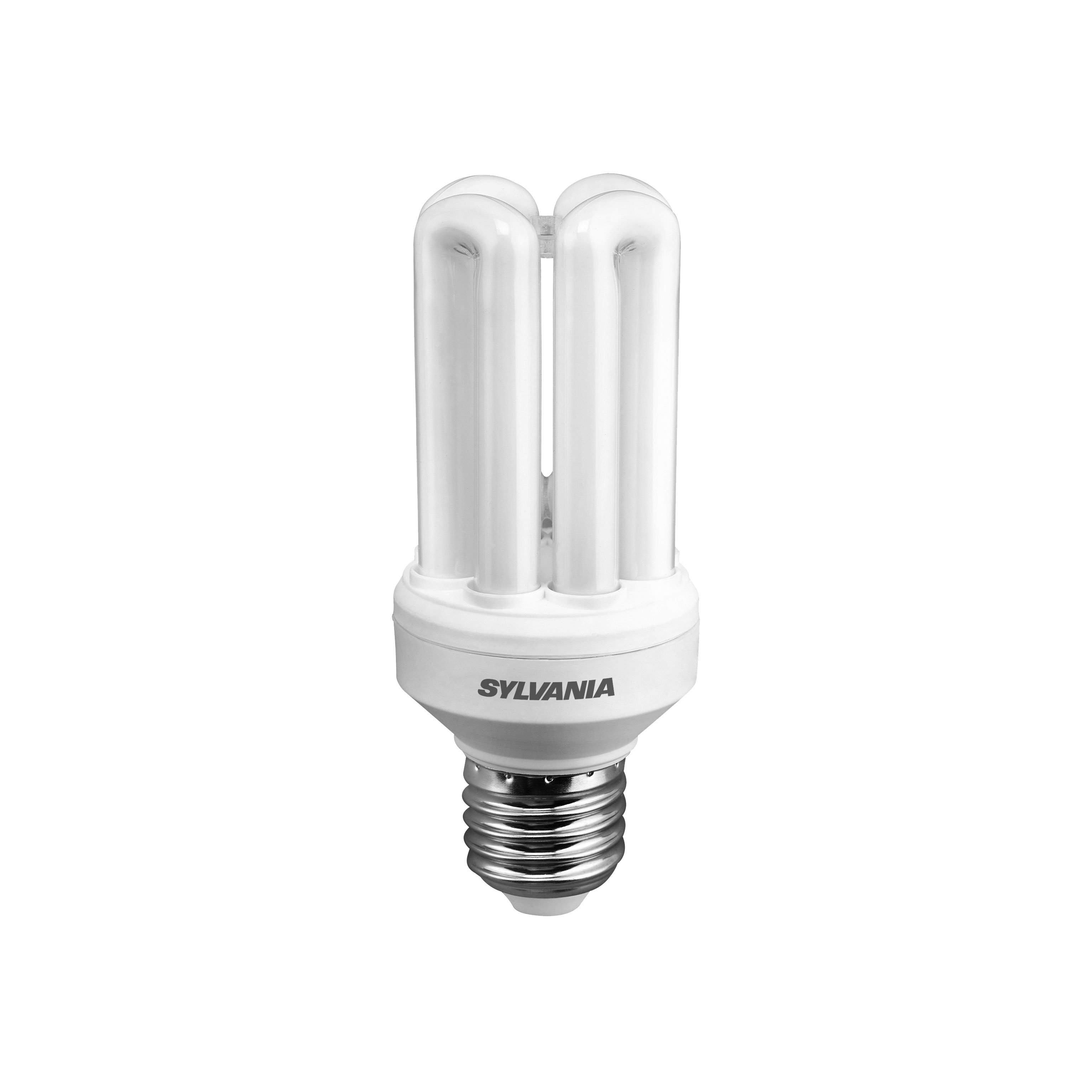 CFL ES 15W 827 10K MINI LYNX FAST START