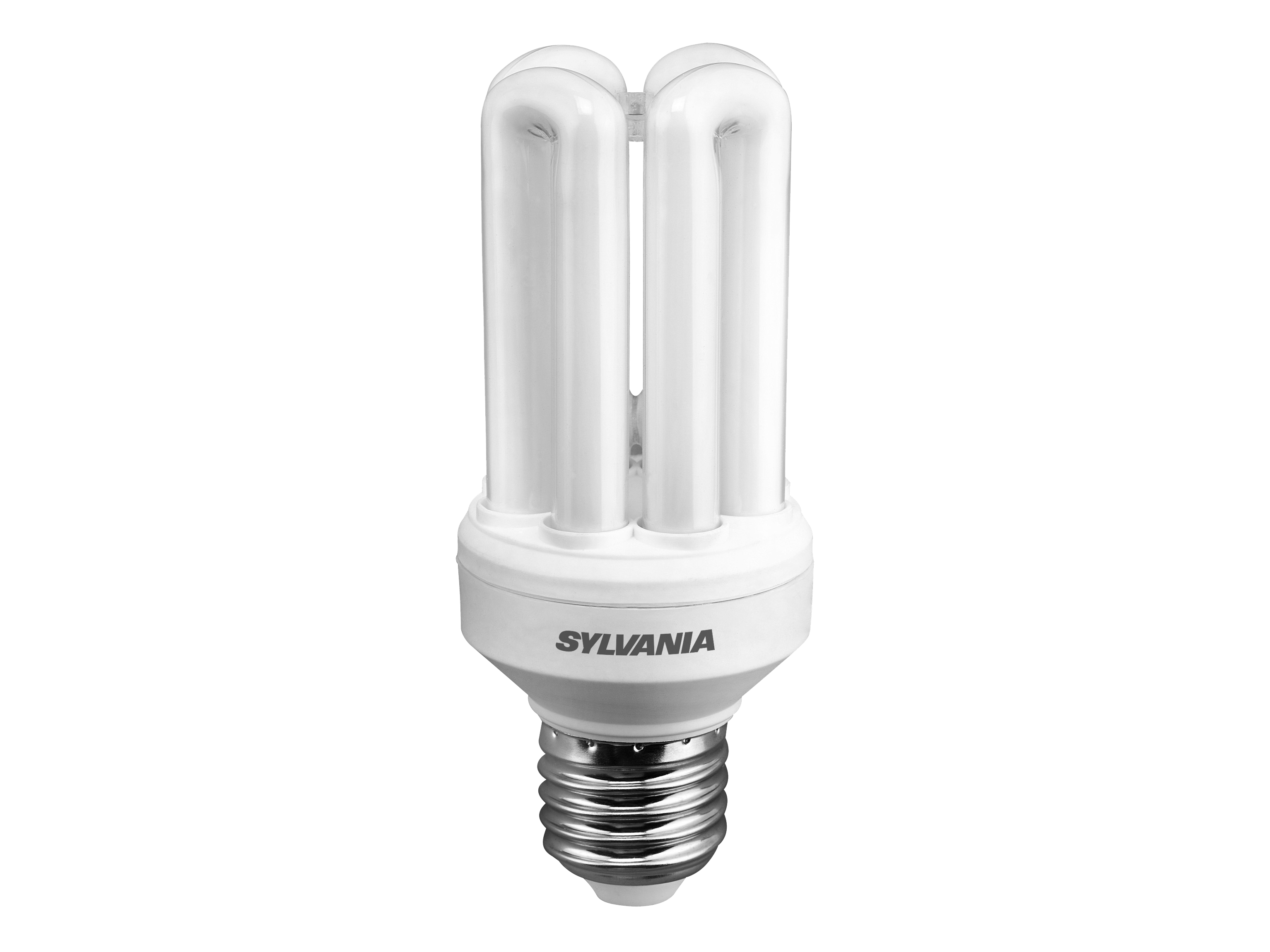 CFL ES 15W 860 10K MINI LYNX FAST START